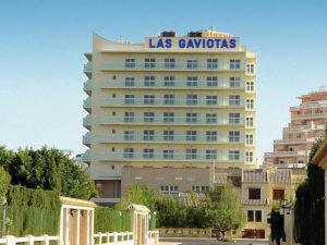 hotel-las-gaviotas