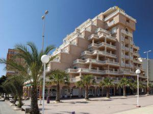 hotel-los-delfines